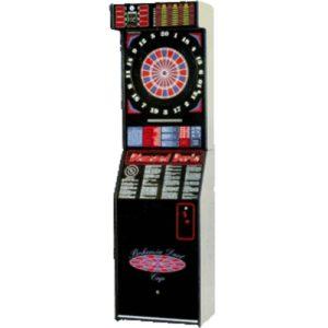 sipkovy stroj diamond darts